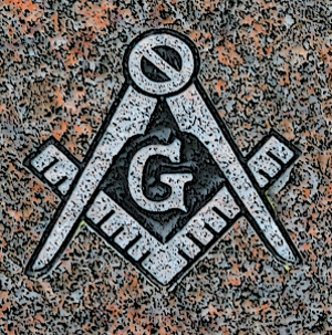 MasonicGranite2
